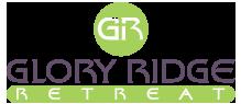 Glory Ridge